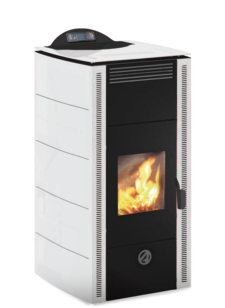 Elite Idro XL 24 H.E.