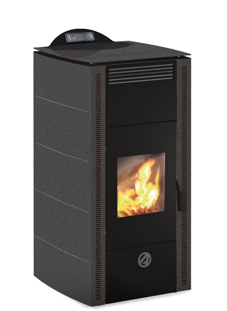 Elite Idro XL 20